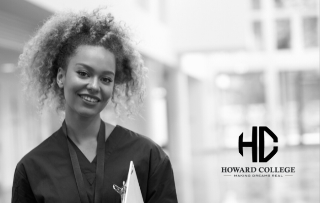 Read more about the article Howard College Offers Fast Track CNA Course