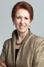 Carole V. Rylander, CFRE