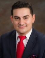 Javier Loera