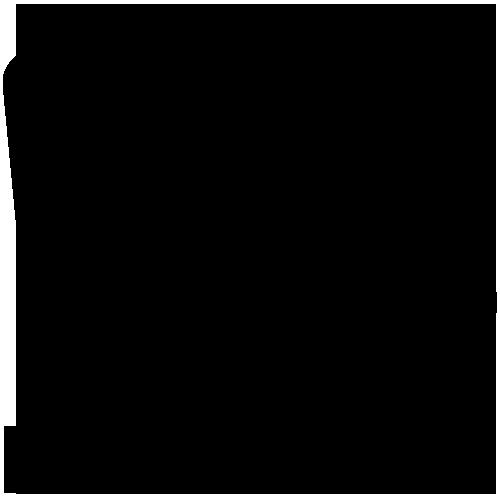 Blackboard Orientation